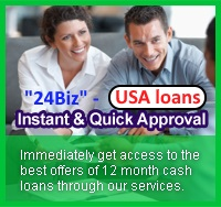 24 hours 7 days online loans